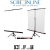 Screenline ECOT 11-FP-155-WI