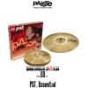 Paiste 063ES13 PST3 Essential