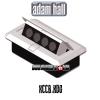 Adam Hall KCCB4XDG