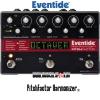 Eventide PitchFactor Harmonizer®