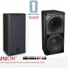 ONE SYSTEMS 212СIM-100