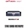 arKaos STAGE SERVER ARSTAGEPRO