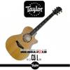 TAYLOR 612-CE L30