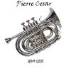 Pierre Cesar JBMT-500S