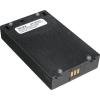 Telex BP-700