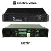 ELECTRO-VOICE PA2250T