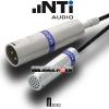 NTI M2010