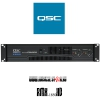 QSC RMX-1850HD