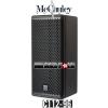 McCauley C112-96