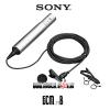 Sony ECM-77B