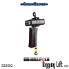 ChainMaster 920502  D8 plus Rigging Lift 500