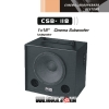 PHD CSB-118
