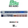 BSS BLU-325 Soundweb London