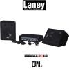 Laney CDPA-2