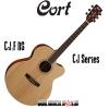 Cort CJ1F NS