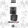 PHD CSS-153