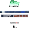 BSS BLU-120 Soundweb London