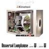 Universal Lamphouse 1,000 Вт - 2,000 Вт