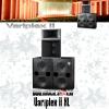 Electro-Voice Variplex II™ XL