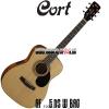 Cort AF 510E-NS W_BAG
