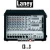 Laney CD1042S