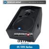 Renkus-Heinz CFX121M