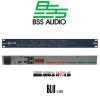 BSS BLU-100 Soundweb London