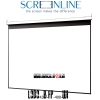 Screenline LODO 43B-FP-400-WI