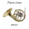 Pierre Cesar JBFH-725