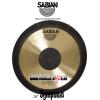 """Sabian 52602  26"""" Symponic"""