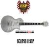ESP ECLIPSE II USA SSP