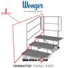 WENGER 024F017