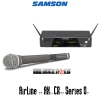 Samson AirLine 77 AX1+CR77 Series Q7