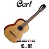 Cort AC200 NAT