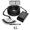 Adam Hall K20C50