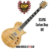ESP ECLIPSE Custom Shop NAT