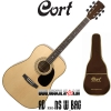 Cort AD 880-NS W_BAG