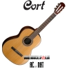 Cort AC150 W_BAG NS