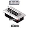 Adam Hall KCCB2XMFG