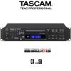 TASCAM CD-200SB