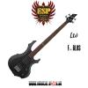 ESP LTD F54 BLKS