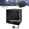 Electro-Voice EVH-1152S BLK/WHT