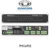 DYNACORD PMX-4CR12
