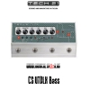 Tech 21 CS-VTDLX Bass