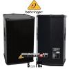Behringer Eurolive B1520 PRO