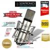 Sontronics ARIA