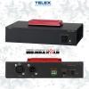 TELEX CIA-1000B